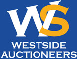 Westside Auctioneers Ireland