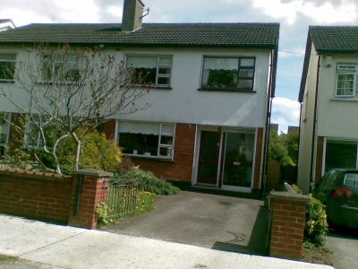 River Forest, 3 bedroom, county Kildare