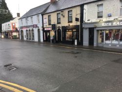 Main Street Leixlip, 1 bedroom, county 14